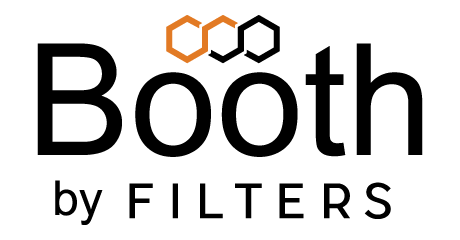 Booth by FILTER